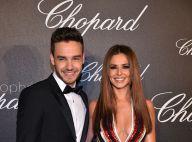 Liam Payne loin de Cheryl Cole: Tendre déclaration à sa chérie dans la tourmente