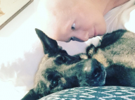 Shannen Doherty et le cancer: Le crâne chauve mais la tête haute après la chimio