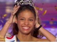PHOTOS : Découvrez le visage de Chloé Mortaud Miss France 2009... (réactualisé)