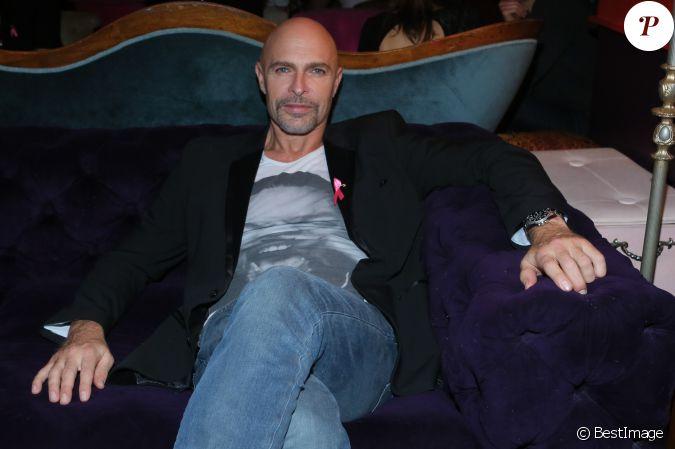 exclusif guy amram la soir e cocktail d natoire octobre rose au profit de l 39 association. Black Bedroom Furniture Sets. Home Design Ideas
