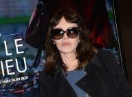 """Isabelle Adjani est """"Carole Matthieu"""" : Un rôle puissant qui va faire débat"""