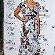 Ella Purnell- Harper's Bazaar Woman of the Year Awards 2016 au Claridge's. Londres, le 31 octobre 2016.