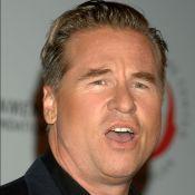 """Val Kilmer répond à Michael Douglas : """"Je n'ai pas de cancer"""""""
