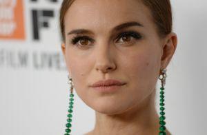 Natalie Portman : Ce réalisateur avec qui elle garde