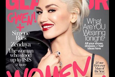 """Gwen Stefani revient sur """"l'échec de son mariage difficile"""" avec Gavin Rossdale"""