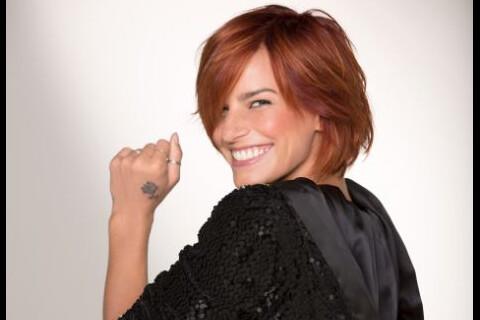 DALS7 - Fauve Hautot : Sa styliste est la soeur d'une grande actrice !