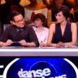 """Marie-Claude Pietragalla remplacée par Shy'm dans Danse avec les stars 7"""", jeudi 10 novembre 2016, sur TF1"""