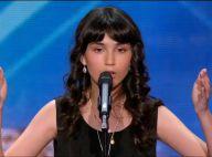 Incroyable Talent 2016, Léa : Son incroyable voix l'envoie directement en finale