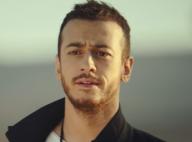 Saad Lamjarred : La pop star marocaine accusée de viol reste en prison