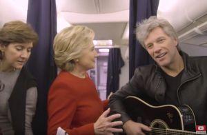 Destiny's Child, Hillary Clinton, Adele... Le Mannequin Challenge affole les stars