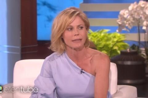 Julie Bowen jalouse de Sofia Vergara ? La star de Modern Family réagit
