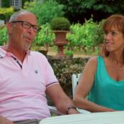 L'amour est dans le pré 2016 : Ruptures pour Bernard le Pyrénéen et Marianne !