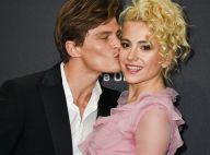 Pixie Lott fiancée : Comblée, la chanteuse dévoile sa magnifique bague