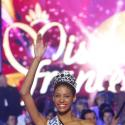 EXCLU : Scandale Election Miss France 2009 : Le comité Miss France répond !