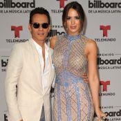Marc Anthony divorce : L'ex de Jennifer Lopez se sépare du top Shannon De Lima