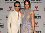 Marc Anthony divorce : L'ex de Jennifer Lopez se sépare du top Shannon De Lima