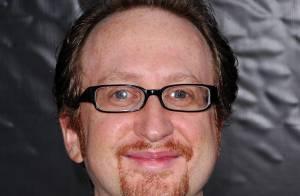 Le brillant cinéaste américain James Gray succède à... Johnny Depp !