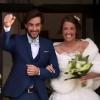 """Mariés au premier regard : """"C'est M6 qui paie le divorce !"""""""