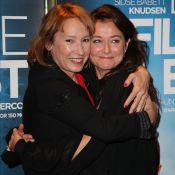 """Sidse Babett Knudsen : """"La fille de Brest"""" brille avec Emmanuelle Bercot"""