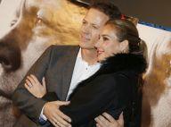 Rocco Siffredi : Ce jour où sa femme, Rosa, a tenté de se suicider...