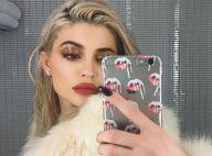 Kylie Jenner : Accusée de plagiat par deux artistes