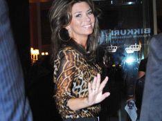 PHOTOS : Shania Twain s'est envoyée en l'air avec... l'ex de celle qui lui a piqué son mari !