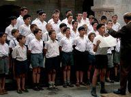 Les Choristes en comédie musicale : Le casting se dévoile...