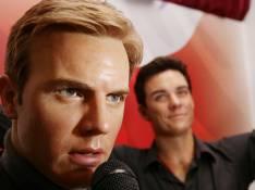 Take That : Robbie Williams et Gary Barlow se sont vraiment rapprochés ! La preuve en images !