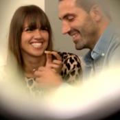 Mariés au premier regard : Tiffany et Justin vont se marier !
