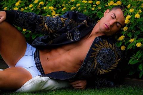 Cristiano Ronaldo : Ses photos de 2016, pour le meilleur et pour le rire