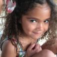 Mariah Carey et ses jumeaux Monroe et Moroccan passent Thanksgiving à Hawai. Photo publiée sur Instagram le 30 novembre 2016