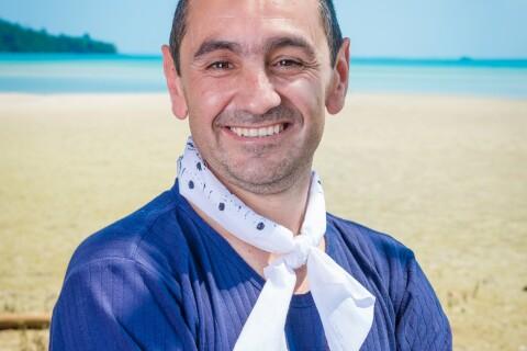 """Koh-Lanta, L'île au trésor – Stéphane clashe Jesta : """"Elle n'avait pas sa place"""""""