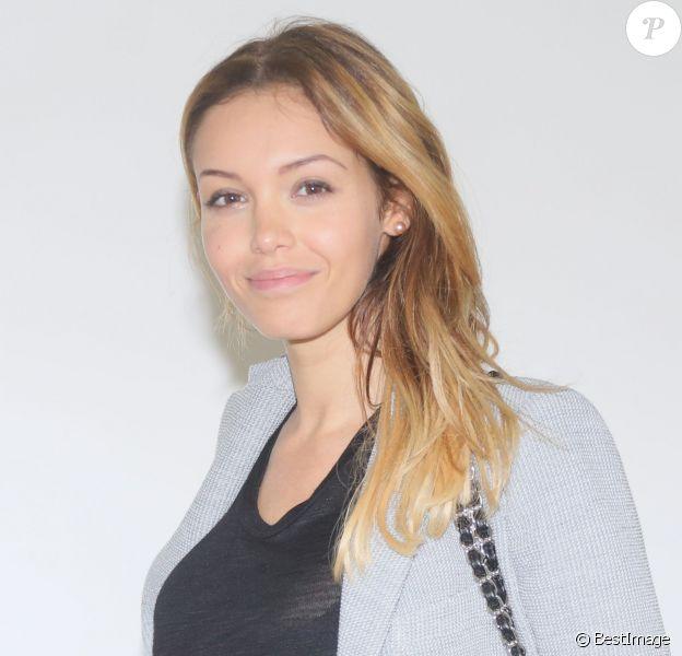 Nabilla Benattia - Reprise du procès de Nabilla Benattia qui comparaît devant le tribunal correctionnel de Nanterre le 19 mai 2016. La jeune femme est accusée d'avoir poignardé son compagnon Thomas Vergara à la suite d'une dispute et risque jusqu'à 7 ans de prison.