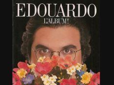 """Edouardo : L'interprète de """"Je t'aime le lundi"""" menace de se suicider"""
