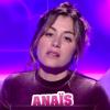 """Anaïs Camizuli avoue son ras-le-bol : """"J'ai fait le tour de la télé-réalité"""""""