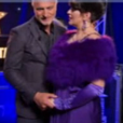 """Gabriella Zanchi dans """"Incroyable Talent 2016"""", le 6 décembre sur M6."""
