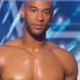 Gator dans Incroyable Talent 2016, le 6 décembre sur M6.