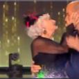 """Paddy & Nico dans """"Incroyable Talent"""" sur M6 le 6 décembre 2016."""