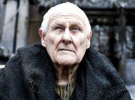 """Peter Vaughan : Mort de l'acteur de """"Game of Thrones"""""""