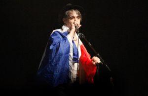 Pete Doherty : Drogue, Bataclan, Amy Winehouse... le