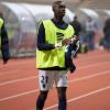 Eden Massouema : Le footballeur à suivre boosté par la mort de son frère