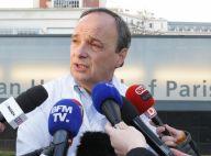 """Michel Polnareff : Son médecin menacé et """"choqué par toutes ces suspicions..."""""""