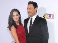 Megan Fox & Brian, Patrick Dempsey & Jill : Annuler un divorce, c'est tendance !