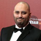 César du Cinéma 2017 : Jérôme Commandeur maître de cérémonie !