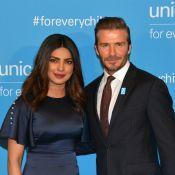 David Beckham, les Kids United et Millie Bobby Brown fêtent un bel anniversaire