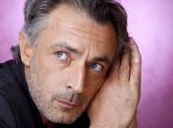 """Frédéric Deban : Atteint de surdité, il a pensé """"plusieurs fois"""" au suicide"""