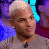 Secret Story 10 – Marvin accuse Fanny de racisme : La candidate s'insurge !