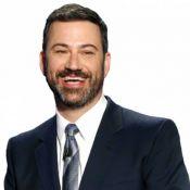 Jimmy Kimmel lâche son salaire pour animer les Oscars 2017 !