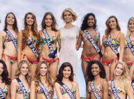 Miss France 2017, une élection sexiste ? Sonia Rolland monte au créneau