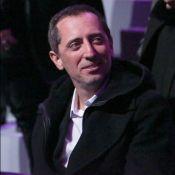 Gad Elmaleh fête les 3 ans de son fils Raphaël avec une jolie surprise !